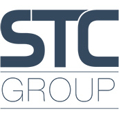 Logo STC Group